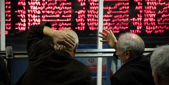 بنیاد مستضضعفان به دنبال راهی برای نقدشوندگی سهام