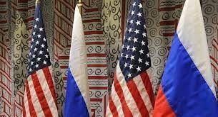 سرمایهگذاری مستقیم آمریکا در روسیه ۹ برابر دادههای رسمی است