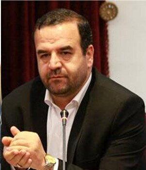 معاون وزیر دادگستری: تقلیل مجازات حبس به کم شدن تعداد زندانیان کمک می کند
