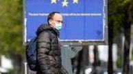 بازگشت محدودیتهای شدید کرونایی در اروپا