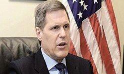 ادعاهای بی اساس سفیر آمریکا در یمن علیه ایران