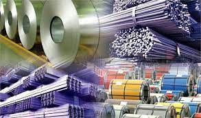 رشد تولید ۲۰ محصول صنعتی و معدنی/ تولید لوازم خانگی ۱۷ درصد افزایش یافت