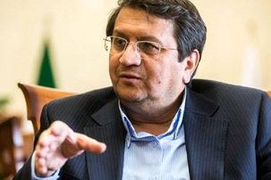 تسهیل روابط بانکی و تجاری بین ایران و عمان