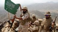 2سرباز عربستانی در مرزهای یمن کشته شدند