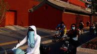 شمار مبتلایان به ویروس کرونا در چین افزایش یافت