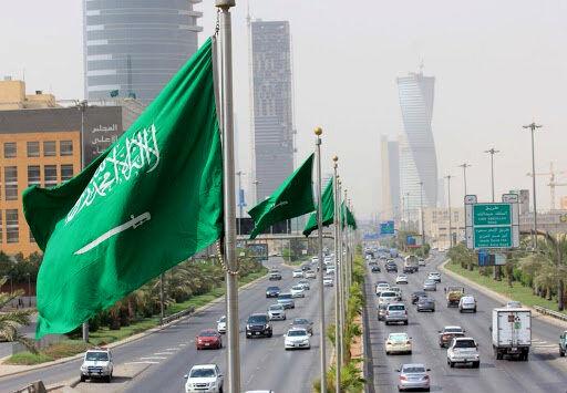 نرخ تورم عربستان به اوج پنج ماه اخیر خود رسید