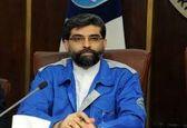 ایرانخودرو از افزایش ساخت خودروهای گازسوز خبر داد
