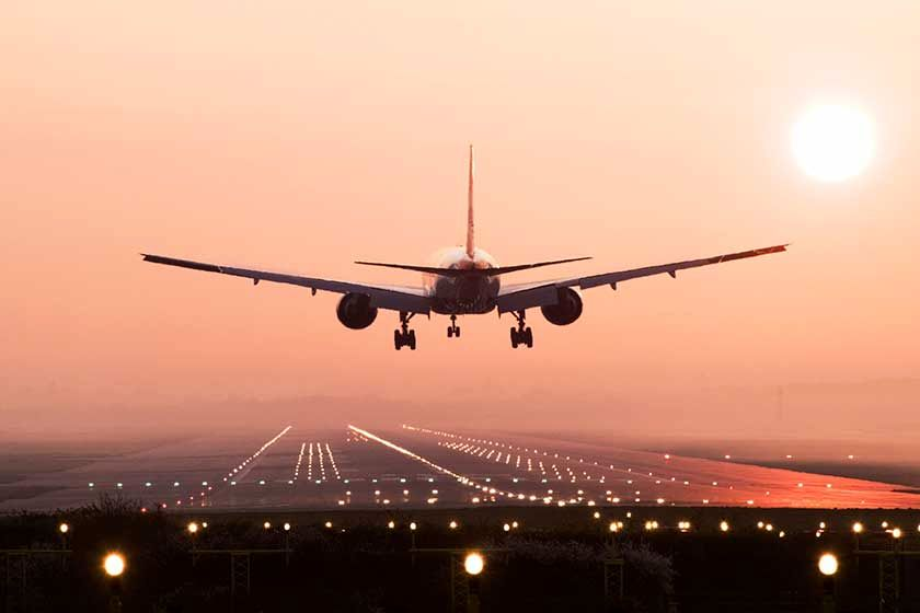 آسمان،تابان و ایران ایر تور رکورددار بیشترین تاخیرها در انجام پرواز