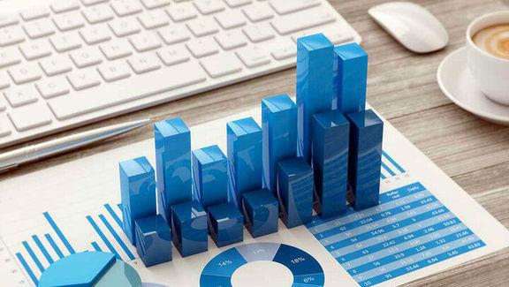 بررسی بازدهی صنایع در هفته نیمه تعطیل خرداد/ نمادهای غذایی بیشترین بازدهی منفی را داشتند