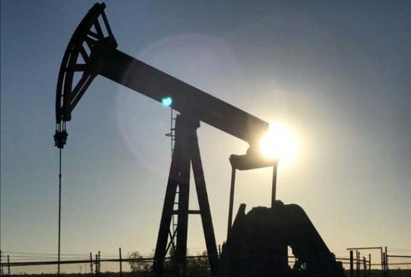 همچنان فعالیت دکل های نفت و گاز آمریکا ادامه دارد
