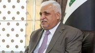 بحران ادامهدار بر سر فالح الفیاض در پارلمان عراق