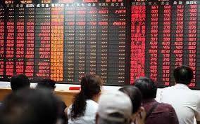 بازارهای سهام انگلیس در کمای رای گیری جدید برگزیت