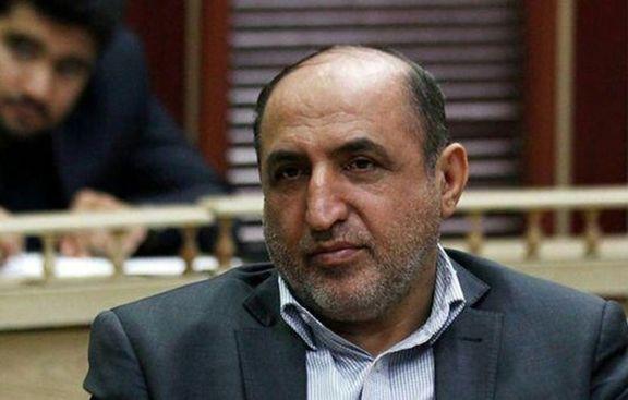 فرماندار: مبادی ورودی خروجی تهران بسته میشود