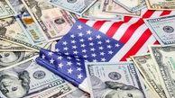 شاخص دلار همچنان صعودی عمل می کند
