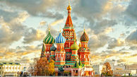 طرح واکسیناسیون گردشگران روسیه برای احیای صنعت توریسم