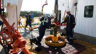 افت ناگهانی 7 میلیون و 700 هزار بشکهای ذخایر نفت آمریکا در هفته گذشته