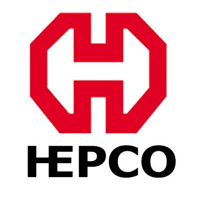 خصوصیسازی 60 درصد از سهام هپکو را واگذار میکند