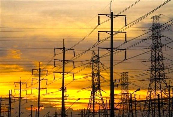 استانداران سراسر کشور موظف به کاهش مصرف برق شدند