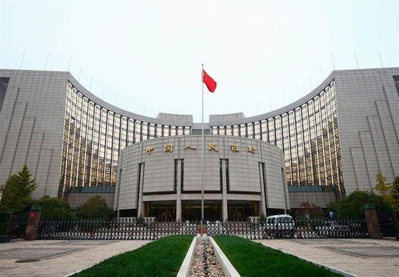 چین محدودیت ها بر معاملات رمز ارزها را افزایش می دهد