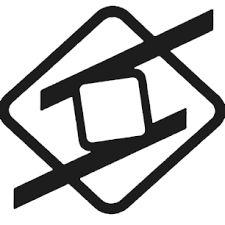 سود نقدی «بالاس» از اول اسفندماه پرداخت میشود