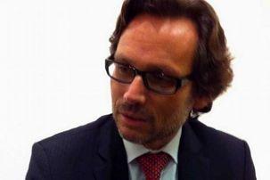 مدیر سیاسی وزارت خارجه  آلمان امروز راهی ایران می شود