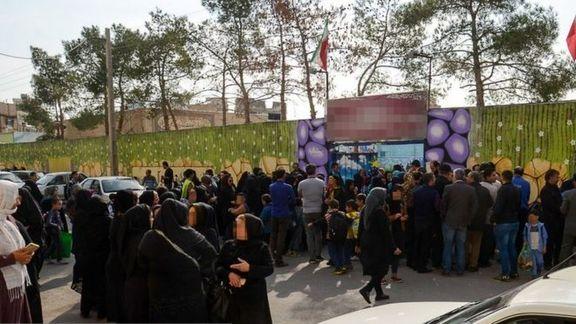 نتیجه پرونده تجاوز به دانش آموزان اصفهانی مشخص می شود