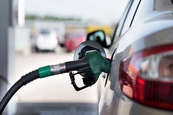پالایشی ها با کاهش محدودیت های قرنطینه انتظار افزایش تقاضا برای بنزین دارند