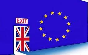 حذف برخی داده های آماری مربوط به انگلیس توسط اتحادیه اروپا