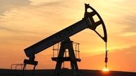 نفت برنت به ۶۲ دلار و ۷۱سنت رسید / طلا گران شد