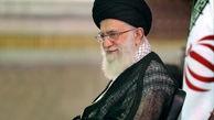 رهبر انقلاب در روزهای آینده پیام مهم و راهبردی صادر می کند