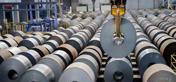 رکوردشکنی درآمد «فولاد» و «فملی» در شهریورماه/ غولهای فلزی پررنگ ظاهر شدند