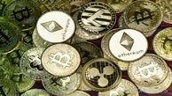 طرح کمیسیون اقتصادی مجلس برای قانونی کردن رمزارزها