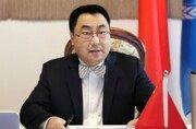 چین و روسیه قطعنامه شورای حکام علیه ایران را مورد انتقاد قرار دادند