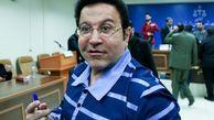 وکیل حسین هدایتی خبر صدور حکم اعدام وی را تکذیب کرد