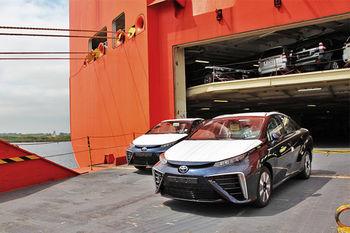 محمدباقر نوبخت شرط آزادسازی واردات خودرو در سال آینده را اعلام کرد