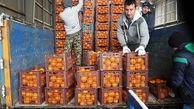 تامین میوه شب عید/ قیمت ها کاهش مییابد