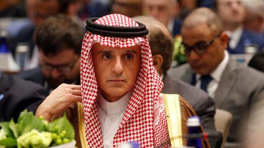 عادل الجبیر به قتل جمال خاشقچی اعتراف کرد