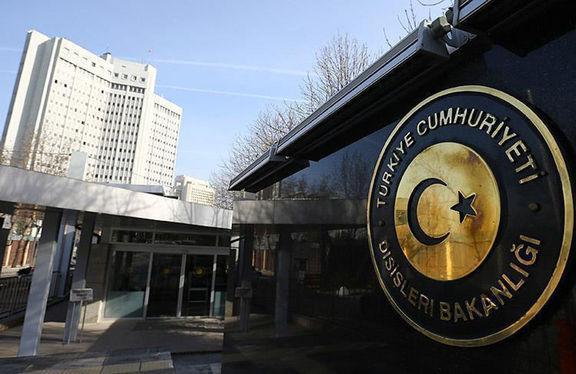 ترکیه خواستار نهایت همکاری عربستان در پرونده خاشقجی شد