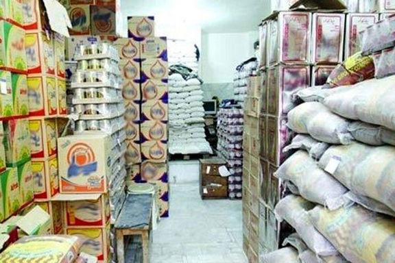 قیمت هر کیلو برنج خارجی در بازار 140 درصد افزایش یافته است