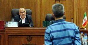در دادگاه قاتلان شیرمحمدعلی چه گذشت؟