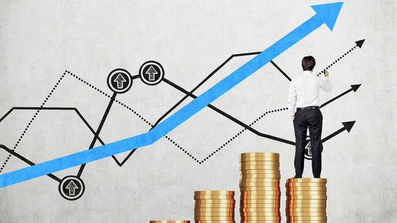 برترین صندوقهای سرمایهگذاری تا ابتدای دیماه 1399