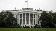 کاخ سفید به شرکتهای کشیرانی چینی درباره تحریم های ایران هشدا داده است