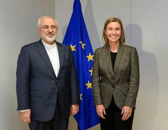 عملیاتی شدن سازوکار مالی ایران و اروپا / پایان سلطهی آمریکا بر جهان