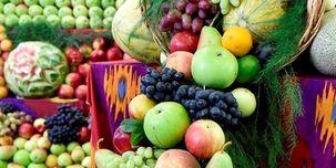 دولت عراق واردات 17 محصول ایرانی را به دلیل خودکفایی ممنوع کرده است