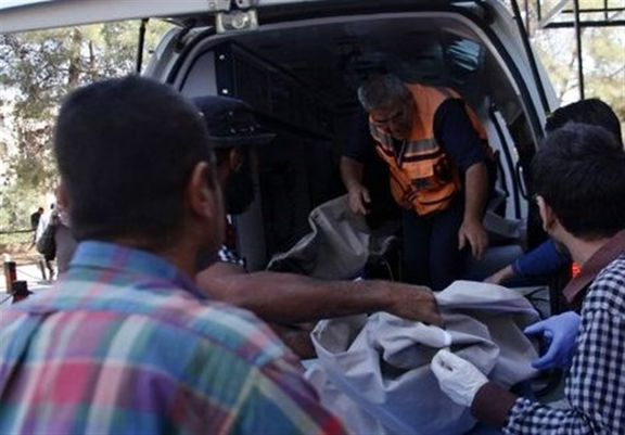6 کشته در حملات خمپارهای تروریست ها به حلب