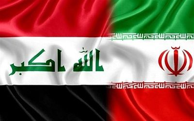 ایران و عراق در حال رایزنی های نهایی برای راه اندازی یک توافق ارزی و کانال مالی