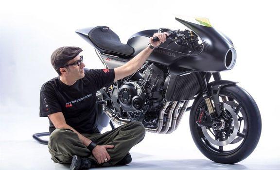 برای خرید موتورسیکلتهای کارکرده چقدر باید هزینه کنیم؟