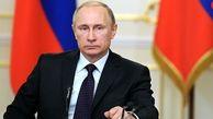 رشد بیسابقه حجم تجارت دوجانبه چین و روسیه