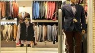 از هفته بعد اقدام مقابله ای با فروشندگان پوشاک قاچاق آغاز می شود