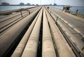 صادرات فراورده هاس نفتی در 7 سال خیر 4 برابر شده است